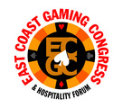 East Coast Gaming Congress