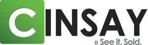 Cinsay Inc