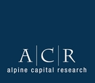 ACR Alpine Capital Research