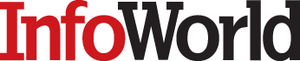 InfoWorld