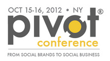 Pivot Conference