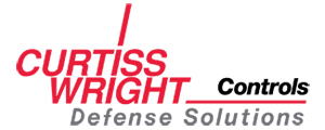 Curtiss-Wright Controls Defense Solutions