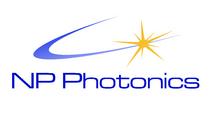NP Photonics, Inc.