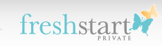 Fresh Start Private Inc. 