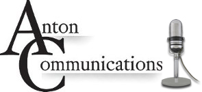 Anton Communications