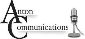Anton Communications