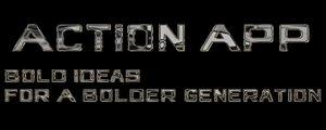 Andiamo Corporation