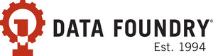 Data Foundry, Inc.