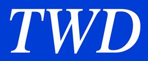 TWD & Associates, Inc.