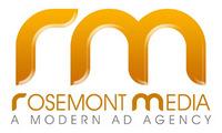 Rosemont Media