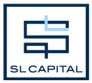 SL Capital, LLC
