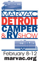 Michigan Association of Recreation Vehicles and Campgrounds