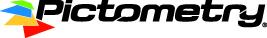 Pictometry International Corp.