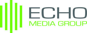 Echo Media Group