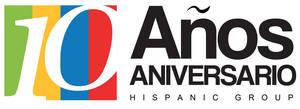 Hispanic Group