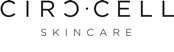 Circ-Cell Skincare