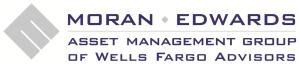 Moran Edwards Asset Management Group