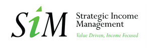 Strategic Income Management, LLC