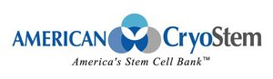American CryoStem Corporation