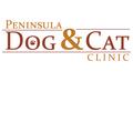 Peninsula Dog & Cat Clinic