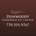 Dunwoody Chiropractic Center