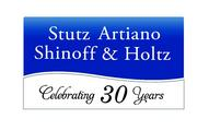Stutz Artiano Shinoff & Holtz APC