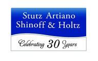 Stutz Artiano Shinoff & Holtz APC