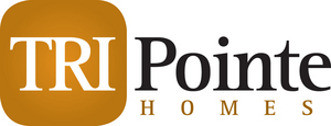 TRI Pointe Homes