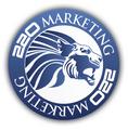 San Diego Sporting Dog Club, Inc.