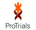 ProTrials, Inc.