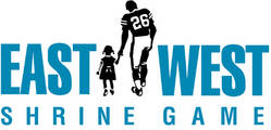 East-West Shrine Game