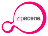 Zipscene (CincyTech)