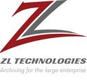 ZL Technologies, Inc.