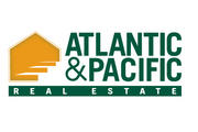 Atlantic & Pacific Real Estate