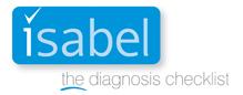 Isabel Healthcare; BMJ Group