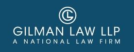 Gilman Law LLP