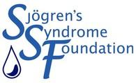 Sjogren's Syndrome Foundation