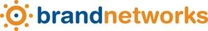 Brand Networks, Inc.