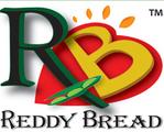 Reddy Bread