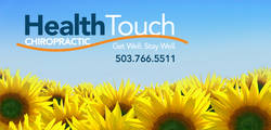 Health Touch Chiropractic