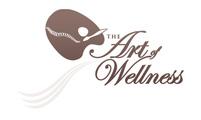 The Art of Wellness