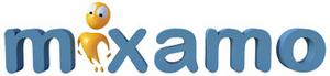 Mixamo, Inc.