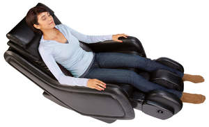 massage chair, immeresion seating, human touch, health, alternative, holistic, wellness