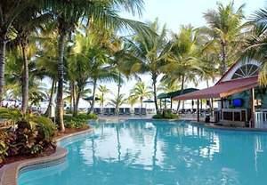 hotels carolina puerto rico