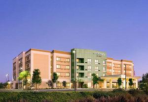 Hotels in Oceanside CA