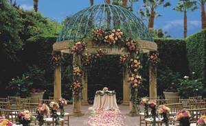 Weddings near Santa Monica, Wedding Location near Santa Monica, CA