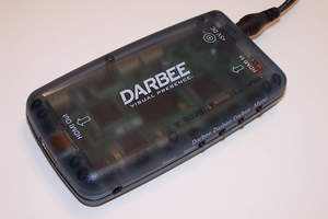 http://www.darbeevision.com/products