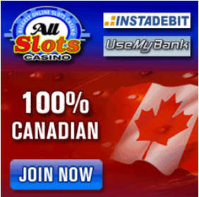 all slots casino member zone