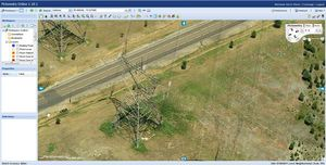 Pictometry Imagery, Analytics, Integrations & Reports