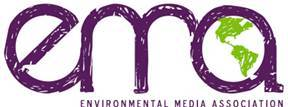 The Brita FilterForGood Music Project partnered with the Environmental Media Association to connect with like-minded industry leaders in the entertainment community to continue to motivate change in the environmental space.